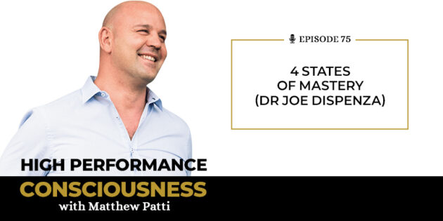 4_States_Of_Mastery